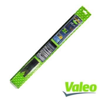 Comprar o produto de Palhetas originais Valeo em Palhetas em Bauru, SP por Solutudo