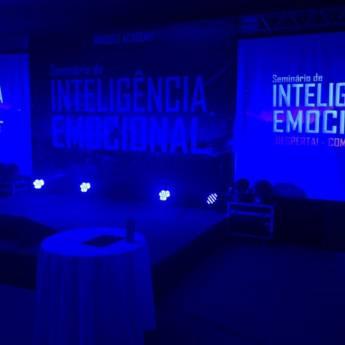 Comprar o produto de Som e Iluminação em Entretenimento pela empresa Eventos Fantasy em Jundiaí, SP por Solutudo