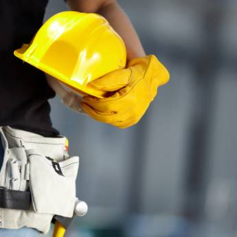 Comprar o produto de Segurança do Trabalho em Outros Serviços em Jundiaí, SP por Solutudo
