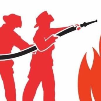 Comprar o produto de Prevenção de Incêndio em Outros Serviços em Jundiaí, SP por Solutudo