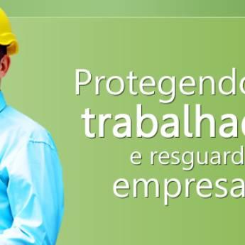 Comprar o produto de Outros Serviços em SST em Outros Serviços em Jundiaí, SP por Solutudo
