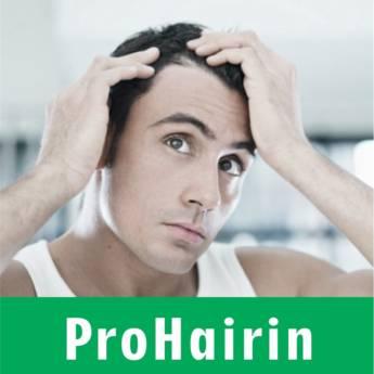 Comprar o produto de Prohairin em Produtos de Cabelo em Atibaia, SP por Solutudo