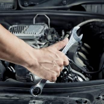 Comprar o produto de Mecânica Automotiva em Veículos e Transportes em Jundiaí, SP por Solutudo
