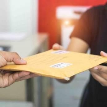Comprar o produto de Entrega de Documentos em Veículos e Transportes em Jundiaí, SP por Solutudo