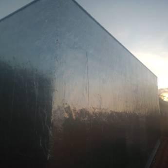 Comprar o produto de Manta asfaltica em parede !!! em A Classificar em Botucatu, SP por Solutudo