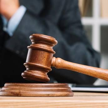 Comprar o produto de Direito Cível em Outros Serviços em Joinville, SC por Solutudo