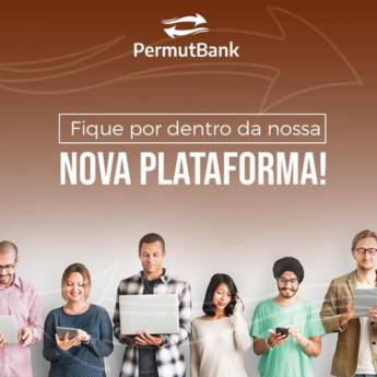 Comprar o produto de Nossa nova plataforma  em Outros Serviços em Aracaju, SE por Solutudo