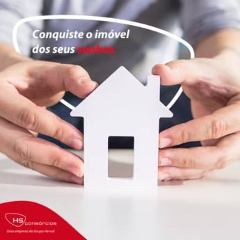 Comprar o produto de Consórcio Imobiliário em Outros Serviços em Foz do Iguaçu, PR por Solutudo