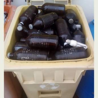 Comprar o produto de Transporte de Produtos Perigosos  em Outros Serviços em Aracaju, SE por Solutudo