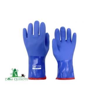 Comprar o produto de Luva Frio - VOLK  em Luvas pela empresa Dom Quixote Equipamentos de Proteção Individual em Jundiaí, SP por Solutudo