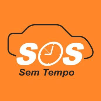 Comprar produto Transporte executivo em Veículos e Transportes pela empresa SOS Sem Tempo - Transporte executivo em Jundiaí, SP