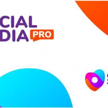 Comprar o produto de Social Mídia  em Comunicação em Aracaju, SE por Solutudo