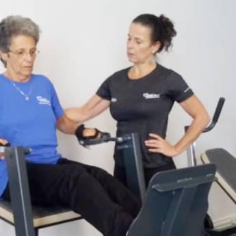 Comprar produto Personal Trainer em Saúde pela empresa VibraCor Condicionamento Físico e Reabilitação em Atibaia, SP