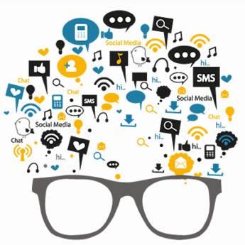 Comprar o produto de Agência de propaganda e marketing  em Comunicação em Aracaju, SE por Solutudo