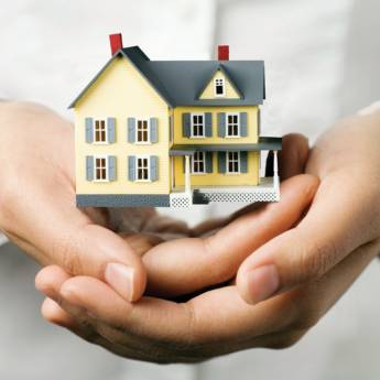 Comprar produto Seguro Residência em Outros Serviços pela empresa Artra Consultoria Financeira e Seguros em Aracaju, SE