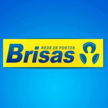 Comprar o produto de Diesel em Veículos e Transportes em Birigui, SP por Solutudo