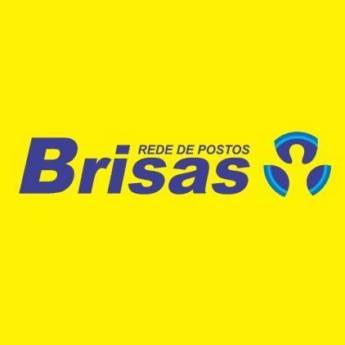 Comprar o produto de Gasolina em Veículos e Transportes em Birigui, SP por Solutudo