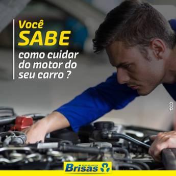 Comprar o produto de Como cuidar do motor do seu carro? em Veículos e Transportes em Birigui, SP por Solutudo
