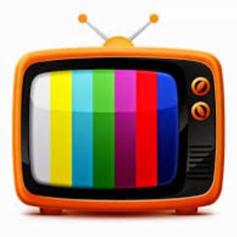 Comprar o produto de Publicidade para TV em Comunicação em Birigui, SP por Solutudo