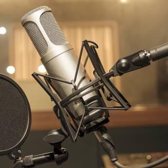Comprar o produto de Publicidade para Rádio em Comunicação em Birigui, SP por Solutudo