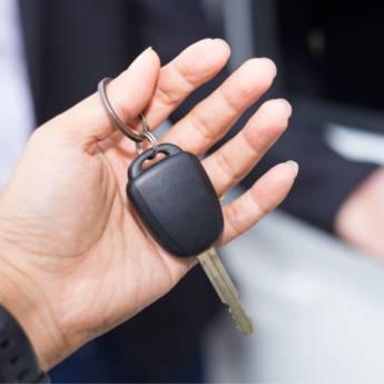 Comprar o produto de Rastreamento de Veículos em Veículos e Transportes em Birigui, SP por Solutudo
