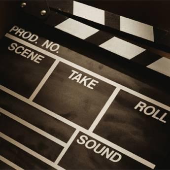 Comprar o produto de Cinema em Comunicação em Aracaju, SE por Solutudo