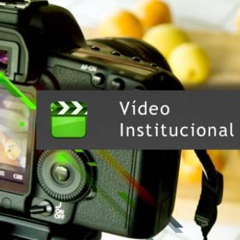Comprar o produto de Videos Institucionais  em Comunicação em Aracaju, SE por Solutudo