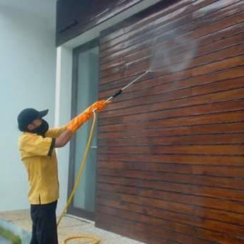 Comprar o produto de Descupinização em Casa, Móveis e Decoração em Aracaju, SE por Solutudo