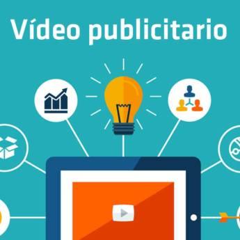 Comprar o produto de Videos publicitários e institucionais em Marketing e Internet em Aracaju, SE por Solutudo