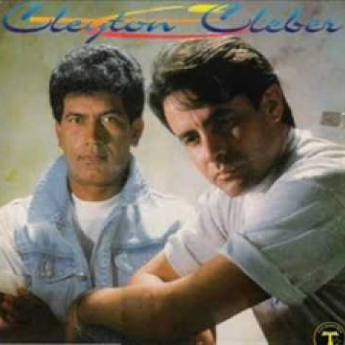 Comprar o produto de Contato para show dupla Cleyton & Cleber em Negócios em Birigui, SP por Solutudo