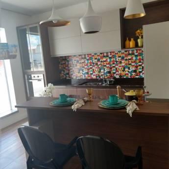Comprar o produto de Móveis planejados para cozinha em Cozinha em Jundiaí, SP por Solutudo