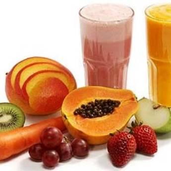 Comprar o produto de Vitaminas em Bebidas em Birigui, SP por Solutudo