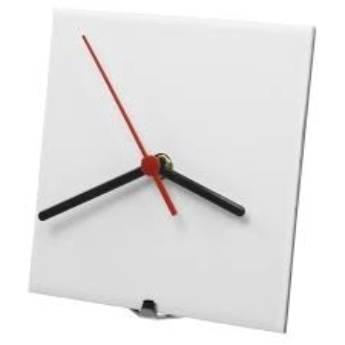 Comprar o produto de Relogio Personalizado 20x20 em Relógios em Botucatu, SP por Solutudo