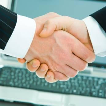 Comprar o produto de Contrato de Manutenção em Suporte Técnico em Jundiaí, SP por Solutudo
