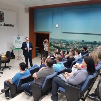 Comprar o produto de CURSOS E PALESTRAS DE EDUCAÇÃO FINANCEIRA  em Cursos em Jundiaí, SP por Solutudo