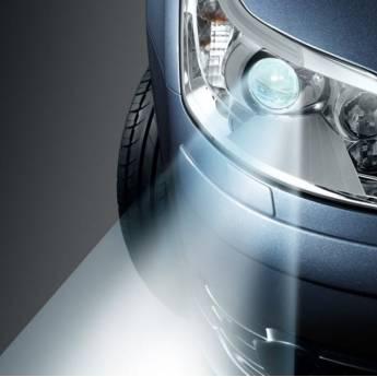 Comprar produto Alinhamento de Farol em Veículos e Transportes pela empresa Roni Pneus em Mineiros, GO