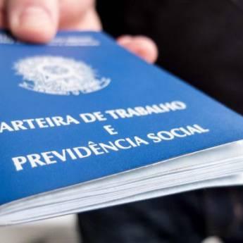 Comprar produto Rotinas Administrativas em Contabilidade pela empresa Organização Contábil Novo Mundo  em Araçatuba, SP