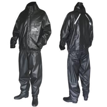 Comprar o produto de Conjunto para Motoqueiro  em Esportes e Fitness pela empresa Total Segurança em Mineiros, GO por Solutudo