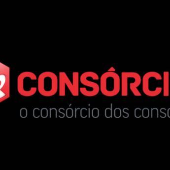 Comprar o produto de BR Consórcios  em Consórcios pela empresa Twister Intermediação e Agenciamento de Credito - Consórcio Araucária em Foz do Iguaçu, PR por Solutudo