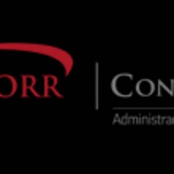 Comprar o produto de Rede Lojacorr Consórcios em Consórcios pela empresa Twister Intermediação e Agenciamento de Credito - Consórcio Araucária em Foz do Iguaçu, PR por Solutudo