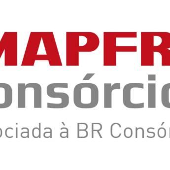 Comprar o produto de Mapfre Consórcios  em Consultoria em Foz do Iguaçu, PR por Solutudo