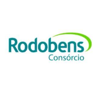 Comprar o produto de Rodobens Consórcios  em Consórcios em Foz do Iguaçu, PR por Solutudo