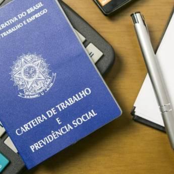 Comprar o produto de INSS – Instituto Nacional do Seguro Social em Consultoria em Jundiaí, SP por Solutudo
