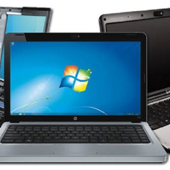 Comprar o produto de Manutenção em Notebooks em Computadores em Birigui, SP por Solutudo