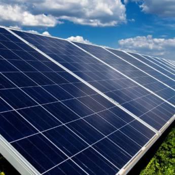 Comprar o produto de Energia Fotovoltaica - Rural, Industrial, Comercial e Residencial em Agro, Indústria e Comércio em Birigui, SP por Solutudo
