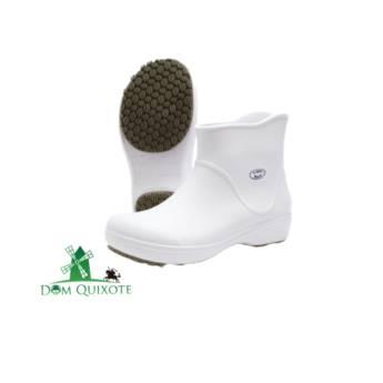 Comprar o produto de Bota Light Boot - SOFT WORKS  em Calçados de segurança pela empresa Dom Quixote Equipamentos de Proteção Individual em Jundiaí, SP por Solutudo