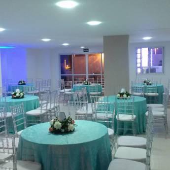 Comprar o produto de Mesas de cadeiras  em Festas e Eventos em Aracaju, SE por Solutudo