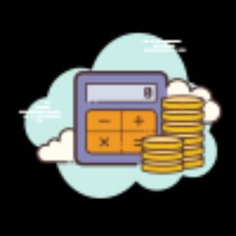 Comprar produto Contabilidade pela nuvem em Suporte Técnico pela empresa CloudData em Jundiaí, SP