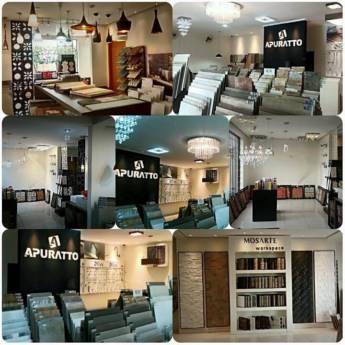 Comprar o produto de Decoração em geral em Casa, Móveis e Decoração em Birigui, SP por Solutudo