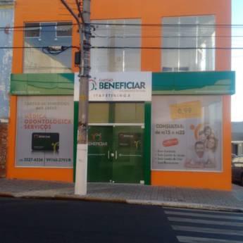 Comprar produto Pintura em Outros pela empresa Pinturas JR em Itapetininga, SP